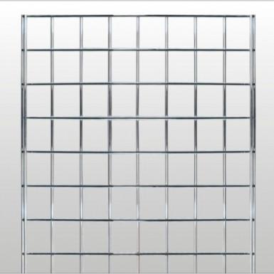 Gridwall Panel