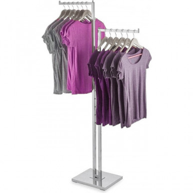 Fashion Display Stands