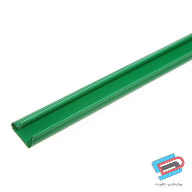 Green PVC Inserts (Pack of 23)