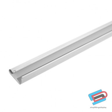 Light Grey PVC Inserts (Pack of 12)