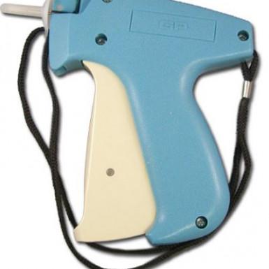 Avery Dennison GP Standard Pistol Grip Tool - Tagging Gun