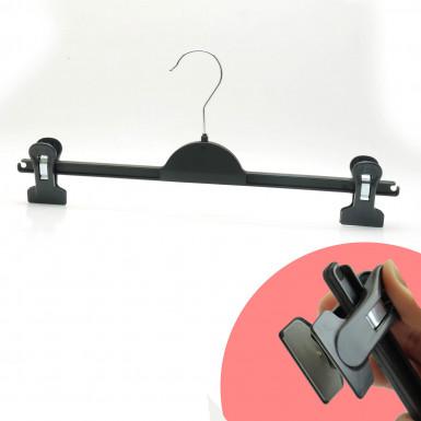 Plastic Clip Hangers SL36 - 36cm