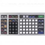 Brand New Casio SE-S3000 Electronic Cash Register Shop Till